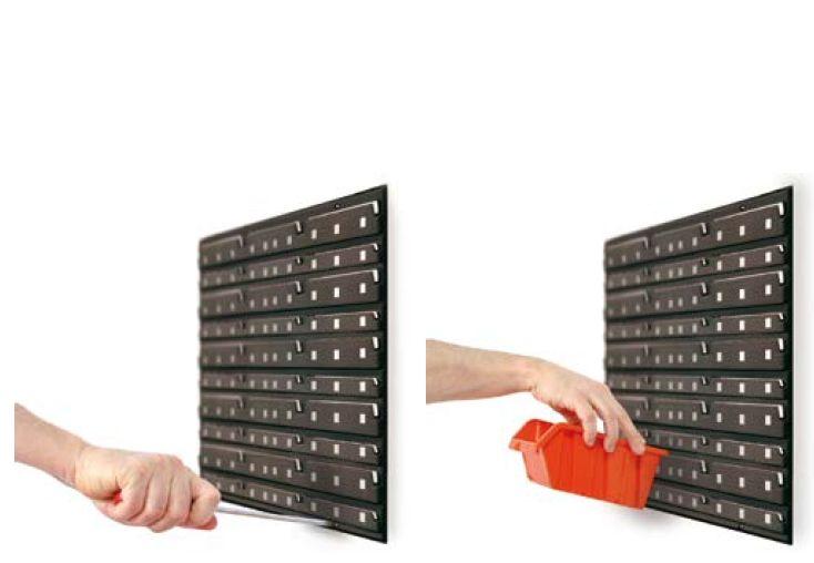 tablica-warsztatowa-montaz-na-scianie.jpg